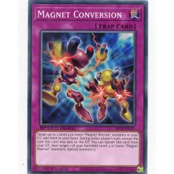 YGO SBCB-EN041 C Magnet Conversion