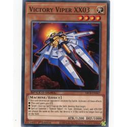 YGO SBCB-EN067 C Victory Viper XX03
