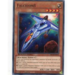 YGO SBCB-EN070 C Falchionβ