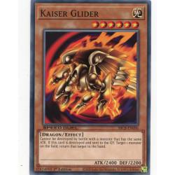 YGO SBCB-EN096 C Kaiser Glider