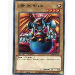 YGO SBCB-EN108 C Shining Abyss