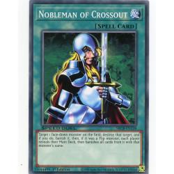 YGO SBCB-EN138 C Nobleman of Crossout