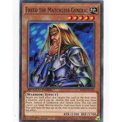 YGO SBCB-EN149 C Freed the Matchless General