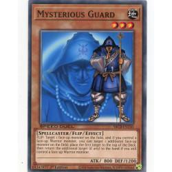 YGO SBCB-EN150 C Mysterious Guard