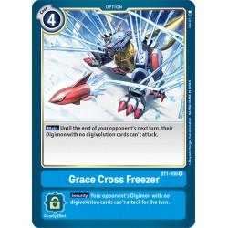 BT1-100 R Grace Cross...
