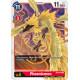 BT2-019 R Phoenixmon Digimon