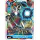 BT3-031 SR Imperialdramon Dragon Mode Digimon
