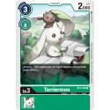 BT3-046 U Terriermon Digimon