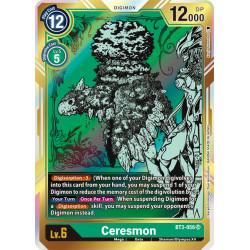 BT3-056AA  SR Ceresmon...