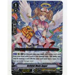 CFV V-SS07/005EN RRR Bellyful Meds Angel