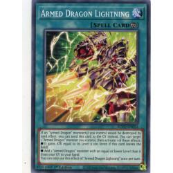YGO BLVO-EN053 C Dragon...
