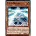 YGO LDS2-EN031 CR Cyber Pharos