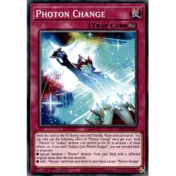 YGO LDS2-EN057 C Photon Change