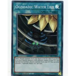 YGO ANGU-EN010 SuR Ogdoadic...