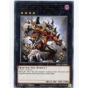 YGO ANGU-EN049 R King of the Feral Imps