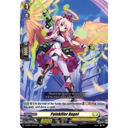 CFV D-BT01/021EN RR Painkiller Angel