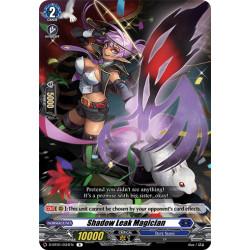 CFV D-BT01/034EN R Shadow Leak Magician
