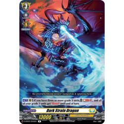 CFV D-BT01/044EN R Dark Strain Dragon