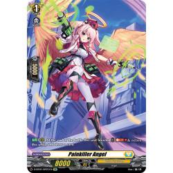 CFV D-BT01/SP21EN SP Painkiller Angel