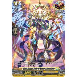 CFV D-BT01/SP22EN SP Light Dragon Deity of Honors, Amartinoa
