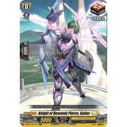VGO D-SS01/041EN RRR Knight...