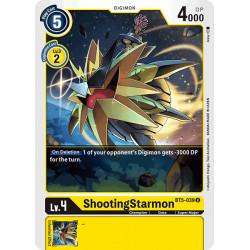 BT5-039 U ShootingStarmon...