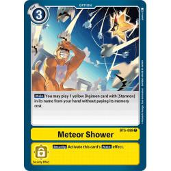 BT5-098 C Meteor Shower Option