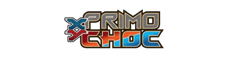 Purchase In the unity XY5 - Primal Clash | card Pokemon Hokatsu.com