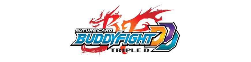 Achat Carte à l'unité Future Card Buddyfight | Future Card Buddyfight Hokatsu et Nice