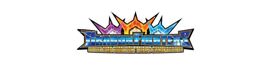 Purchase Card in the unity D-CBT01: Dragon Fighters | Buddyfight Hokatsu and Nice