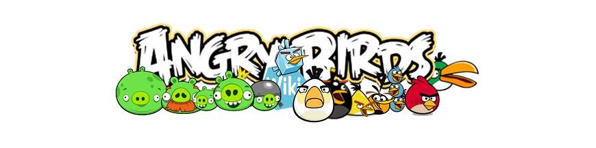Purchase Card in the unity Angry Birds | Angry Birds Hokatsu and Nice