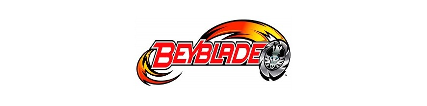 Purchase Card in the unity Beyblade serie 2 | Beyblade Hokatsu and Nice