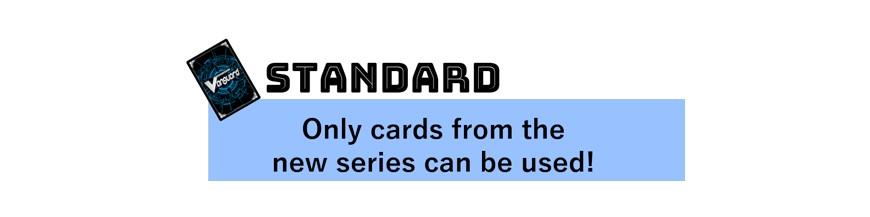 Format Standard