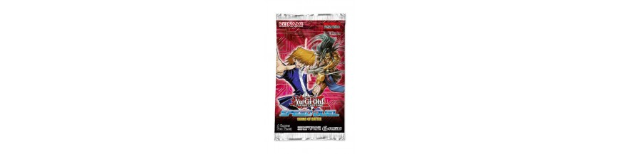 Purchase Card in the unity SBSC-EN: Speed Duel: Scars of Battle   Yu-gi-oh Cartajouer and Nice