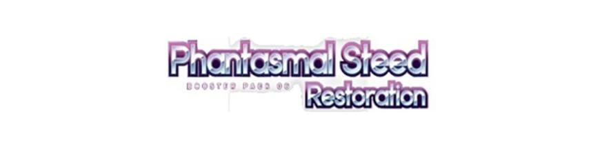 Purchase Card in the unity V-BT06: Phantasmal Steed Restoration   Cardfight Vanguard Cartajouer and Nice