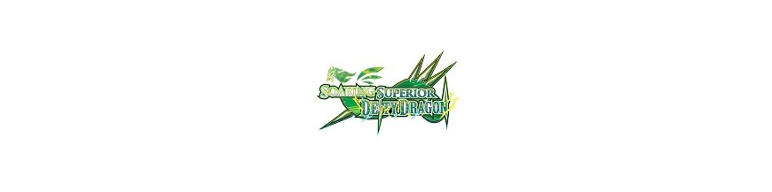 Purchase Card in the unity S-BT06: Soaring Superior Deity Dragon | Buddyfight Ace Cartajouer and Nice