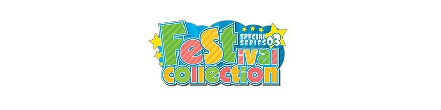 Achat Carte à l'unité V-SS03: Festival Collection | Cardfight Vanguard Cartajouer et Nice