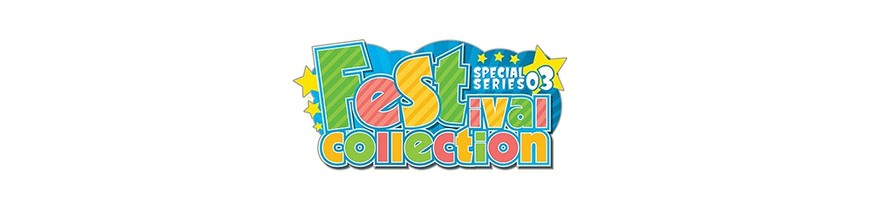Purchase Card in the unity V-SS03: Festival Collection   Cardfight Vanguard Cartajouer and Nice
