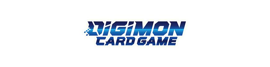 Achat Carte à l'unité Digimon Card Game   Digimon Card Game Cartajouer et Nice