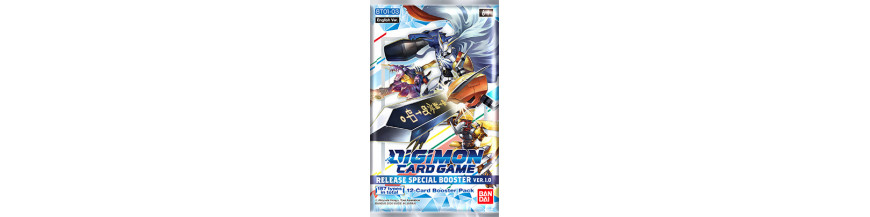 Purchase Card in the unity BT01-03: DIGIMON CARD GAME RELEASE SPECIAL BOOSTER Ver.1.0 | Digimon Card Game Cartajouer and Nice