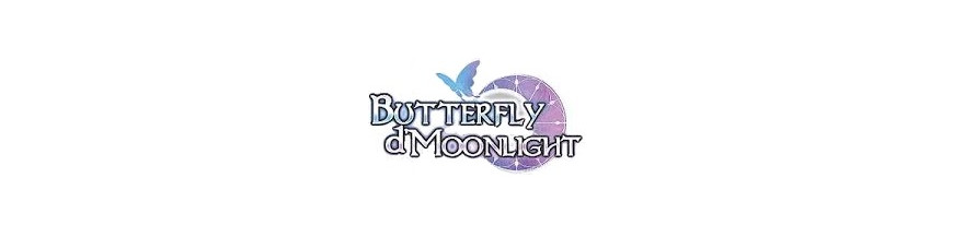 Purchase Card in the unity V-BT09: Butterfly d'Moonlight | Cardfight Vanguard Cartajouer and Nice