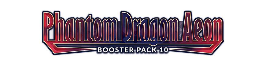 Purchase Card in the unity V-BT10 : Phantom Dragon Aeon | Cardfight Vanguard Cartajouer and Nice