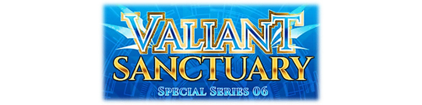 Purchase Card in the unity V-SS06 : Valiant Sanctuary | Cardfight Vanguard Cartajouer and Nice
