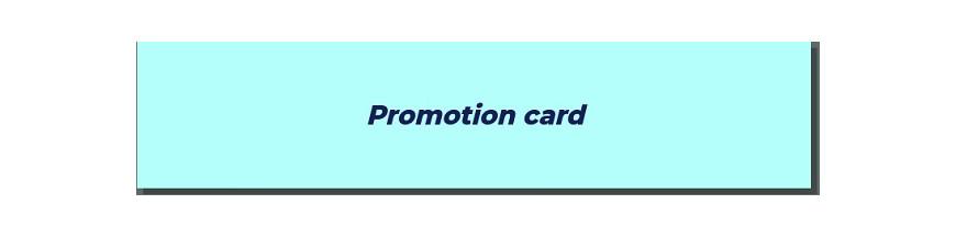 Achat Carte à l'unité Promo | Digimon Card Game Cartajouer et Nice