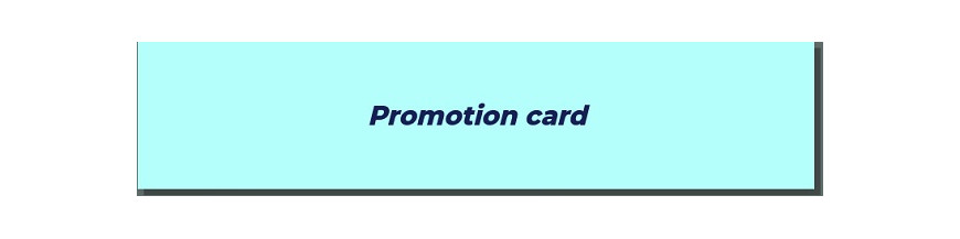 Purchase Card in the unity Promo | Digimon Card Game Cartajouer and Nice