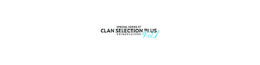 Purchase Card in the unity V-SS07: Special Series 07 Clan Selection Plus Vol.1 | Cardfight Vanguard Cartajouer and Nice
