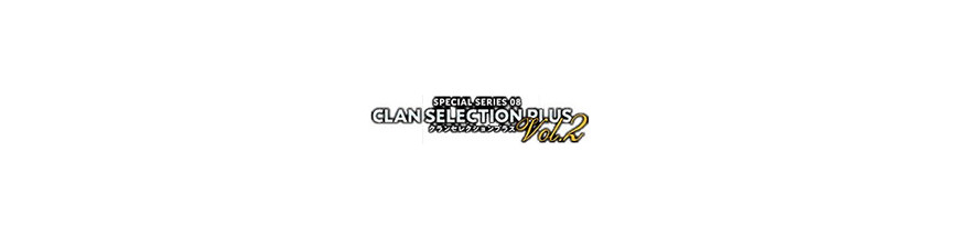 Purchase Card in the unity V-SS08: Special Series 08 Clan Selection Plus Vol.2 | Cardfight Vanguard Cartajouer and Nice